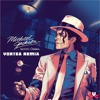 Michael Jackson - Smooth Criminal ( Vortex EG Remix ) Free Download