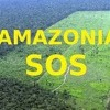 CD4-O Ano Passado/Versão da música de Roberto Carlos & Erasmo Carlos