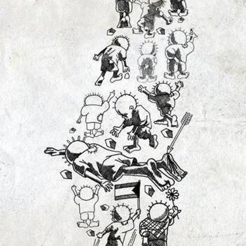 || منصورين || فرقة اليرموك