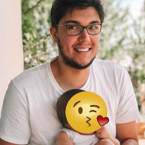 Samsam, la nouvelle garde des jeunes pères