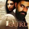 Bollywood Boys - Guru