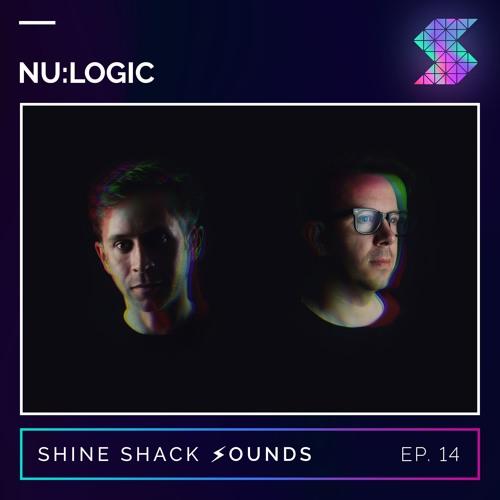 Shine Shack Sounds #014 - Nu:Logic