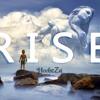 "[FREE] Emotional Hip Hop Type Beat | Soulful inspiring Vocal 125 bpm Instrumental - ""Rise"""