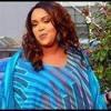 Amina Afrik iyo Awale Adan Heestii Walaal