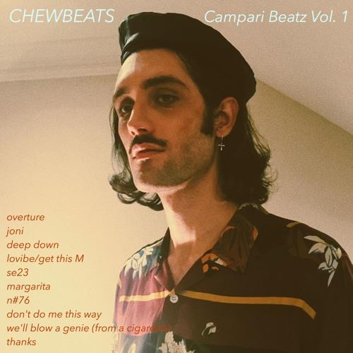 Campari Beatz Vol.1
