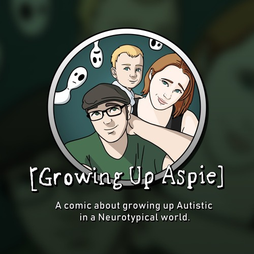 [Growing Up Aspie] Theme Song