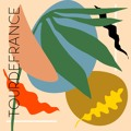 tourdefrance Solou Artwork