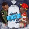Mafia x Lil Baby - Ice Prod. 808-H