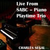 Piano Play Time - Sentimental Journey