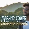 Hindi Mashup Cover by Chamara Nirmal