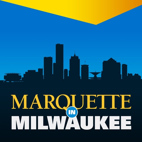 Catholic roots in Milwaukee