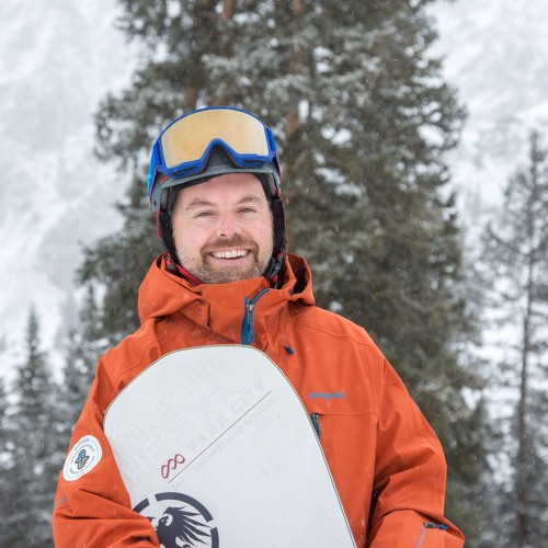 First Chair: Interski 2019 - People Skills On-Snow Clinic