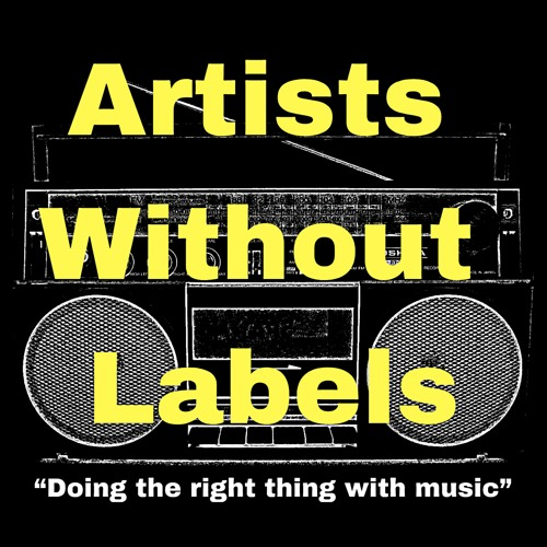 Artists Without Labels