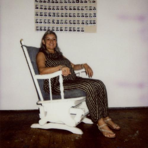 RCS vol. 103 | Pamela Palma