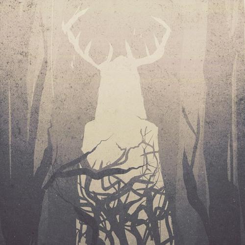 Penelope Antena - The Cedars