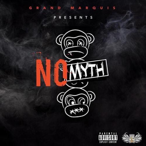 No Myth