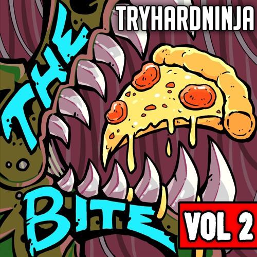 All TryHardNinja FNAF Songs By TryHardNinja