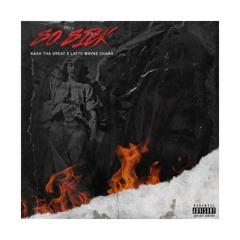 YNL Ka$h - So Sick .ft Latto Wayen Chang (Prod By $adderRyuken
