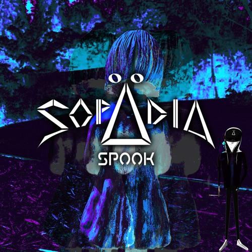 Sopädia - Spook