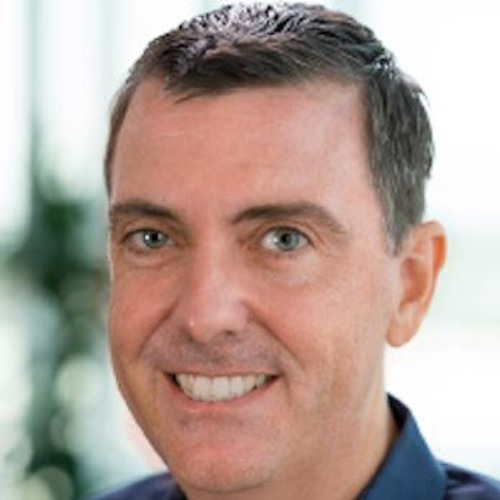Conversations With Dez - talking with Steve Wilson, Vice President of Products for Cloud, Citrix