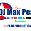 Unstoppable Mix 7 - DJ Max Peak Contains Latest favorite HD Music Videos 2019