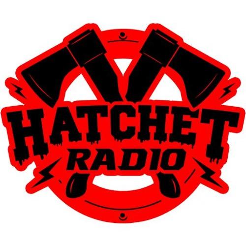 HatchetRadio Presents Interviews Directors Matt Adams and Benjamin James from Camp 139