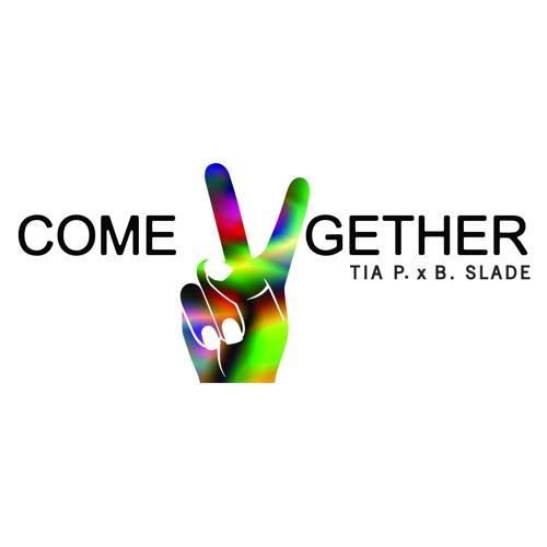 Come Together DJ Pack