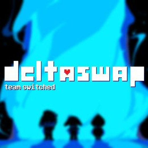 TS!Deltaswap - Before The Swaps