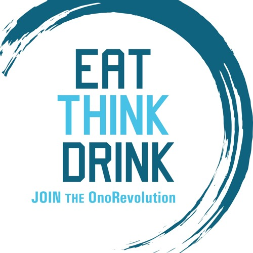 EAT THINK DRINK 7: Fishing for Answers - Wild & Farmed