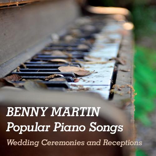 Instrumental Wedding Ceremony Songs: Popular Piano Songs: Wedding Ceremonies And Receptions