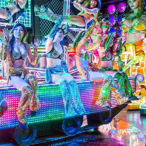 Strip clubs in tokyo-2659