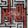 Stray Kids - 승전가 (Victory Song), 잠깐의 고요 (Maze of Memories), Boxer, Chronosaurus, 19, Mixtape#4
