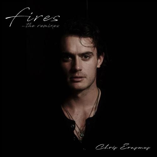 Chris Erasmus - Fires (Dave Matthias Early Sunrise Remixes)