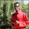 Gugulethu feat. Indlovukazi Supta  Afro Brothers(Flavio's Tech Mix)