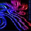 LSJ (New Braunfels Night Sessions - Mix Two)