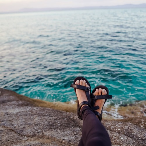 Füße hoch und zusehen: Mein WordPress ist ein Postfach by EINFACHannett
