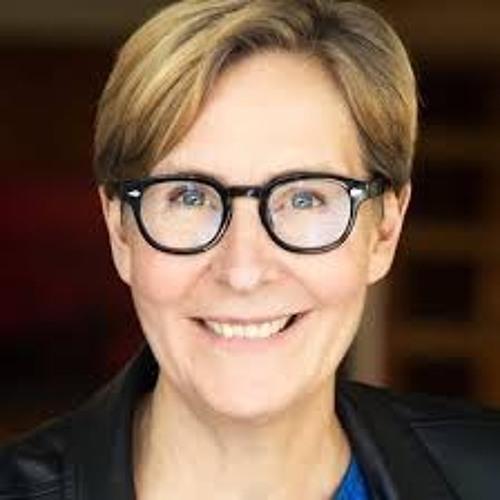 """""""När man konsekvent relaterar till människors potential så uppenbarar den sig"""" - Karin Tenelius"""