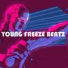 (Free) Asap Rocky Type Beat - L$D Ft. Drake x 2Cha