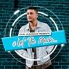 Carl Hanaghan Presents #LetTheMusic Podcast [Episode 005]
