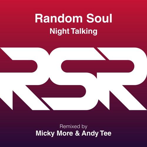 Random Soul - Night Talking
