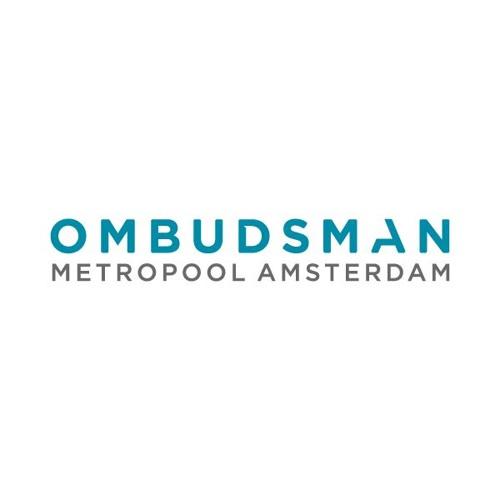 Podcast Jaarverslag Ombudsman Metropool Amsterdam 2018 (deel 1)
