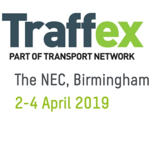 Talking Transport From Traffex Thursday Sponsored By SWARCO