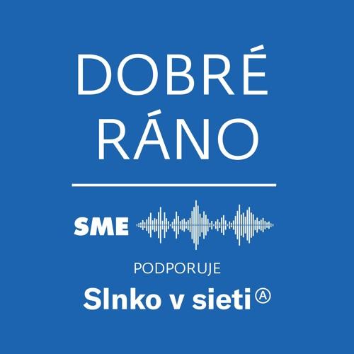 Špeciálny podcast: Žijeme slovenský filmový zázrak, čo sa stalo