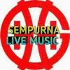 ON MY WAY 2019 - ( Ben Max Surbakti ) - SEMPURNA LIVE MUSIC