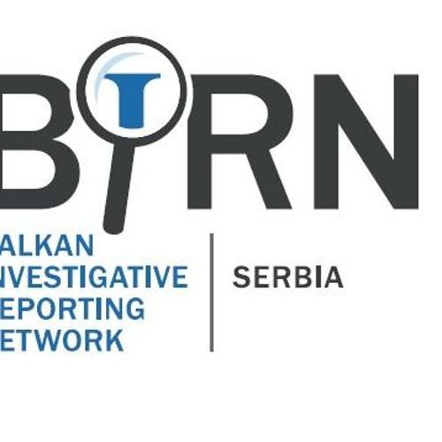 Ministar rada o podacima koje traži BIRN