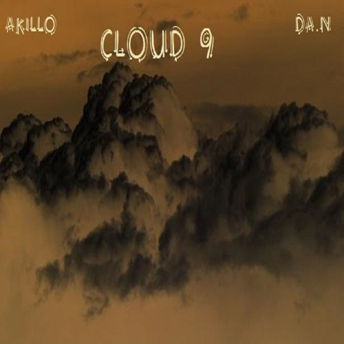 Cloud 9 (ft. DA.N)