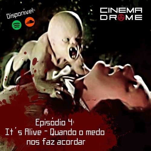 Cinemadrome Epº4