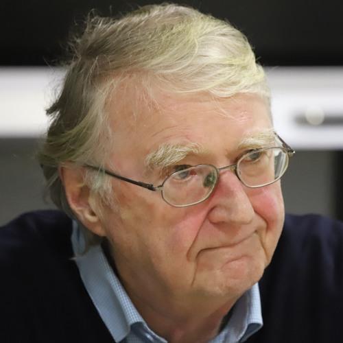 Frank Deppe: Die NATO im globalen Kapitalismus