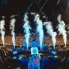 MARSHMELLO  LIVE At Ultra Music Festival Miami ULTRA2019