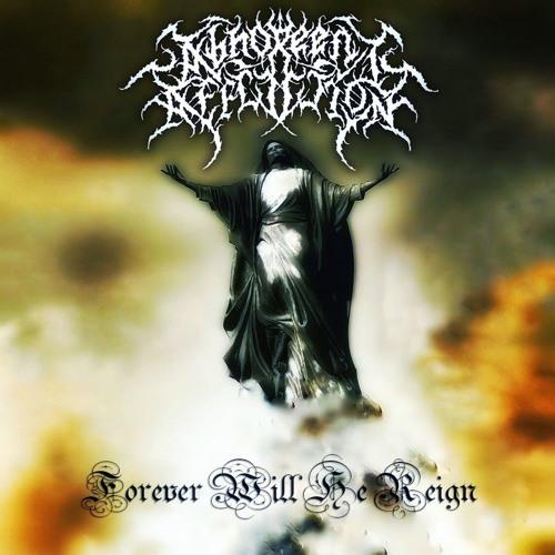 Abhorrent Affliction - Your Pleasure Is My Desire